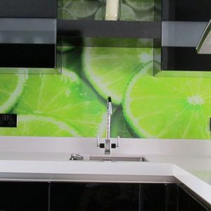 Designer Splashbacks