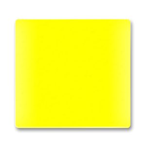 Luminous Yellow