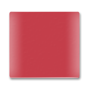 Strawberry Red