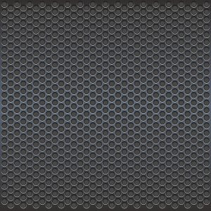 dotted grill pattern for use with glass, kitchen, and bathroom splashbacks