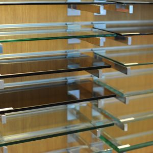 Glass Shelves - Buy Online